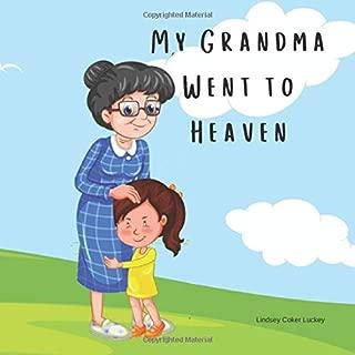 grandma died