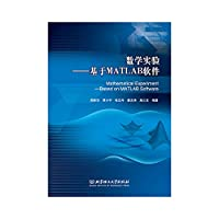 Mathematical Experiments: Based on MATLAB software(Chinese Edition)