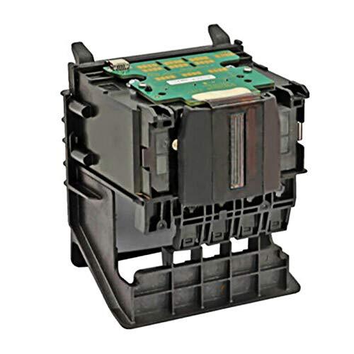 Cabezal de impresión para HP P-Officejet Pro 8100 8600 8610 8620 8650 950 251DW 251 276DW Cabezal de impresión de repuesto para cabezal de impresión de inyección de tinta de oficina en casa