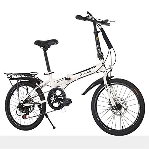 Bicicletas Plegables,Bicicleta Plegable Adulto,Bicicleta Adulto,Bici Plegable Adulto,Bicicleta Plegables,Bicicletas 20 Pulgadas,Bici Plegable,Bicicletas Baratas,Bicicleta Mujer,Bicicletas Paseo Mujer