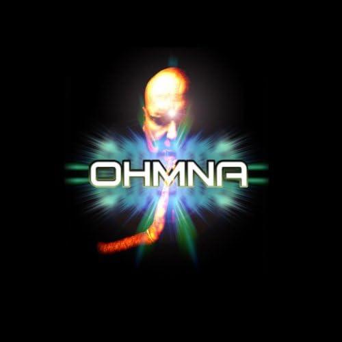 Ohmna