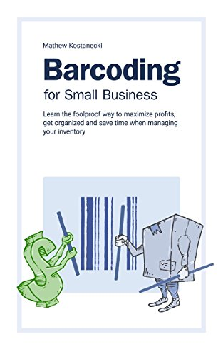 Barcode Your Small Business - Le...