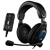 Turtle Beach Ear Force PX22 Gaming Headset - 3