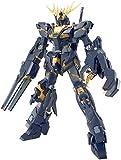 Bandai Hobby RX-0 Gundam Unicorn Unit 02 Banshee 1/100 Master Grade (175316)