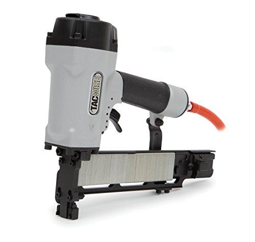 Tacwise Grapadora Neumática Industrial 50mm (F1450M)