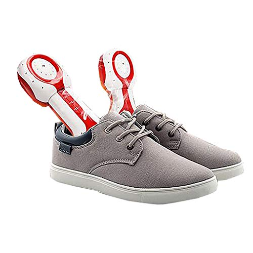 Secador Zapatillas Ciclismo  marca TYXTYX