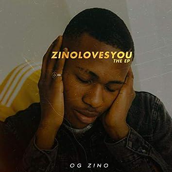 Zinolovesyou