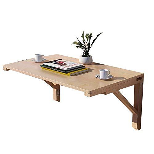 Household products / Furniture Montado en la pared tabla de la gota-hoja,...