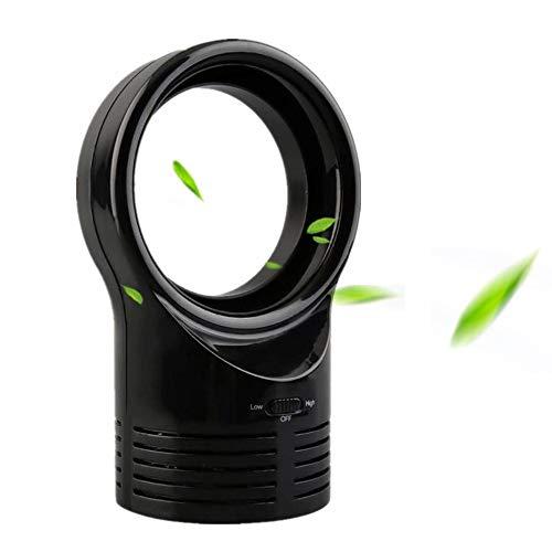 Emsa Ersatzverschluss schwarz für Isolierbecher Travel Mug Ersatzdeckel, Kunststoff, 7.5 x 7.5 x 7 cm
