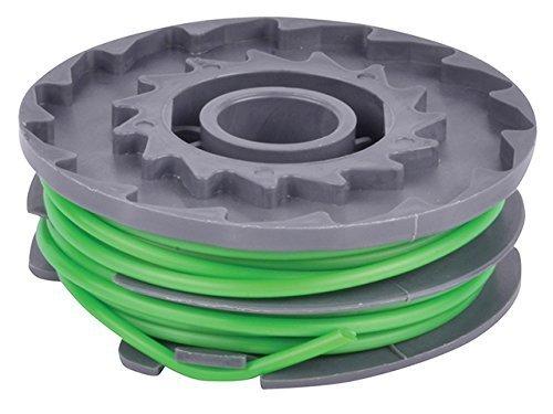 Alm manufacturing FL600-2 mm x 2 mm x 3 m de carrete y la línea de juego de la...