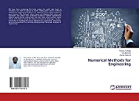 Numerical Methods for Engineering