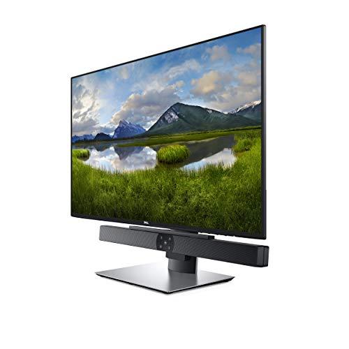 Dell AE515 PC-Lautsprecher Soundbar