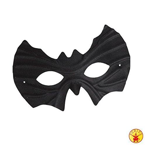 Masque de chauve-souris