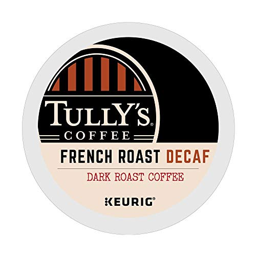 cafeteras solac 18 bares fabricante Tully's Coffee