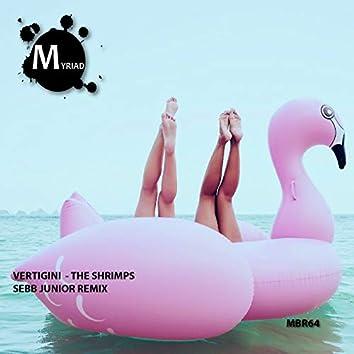 The Shrimps (Sebb Junior Remix)