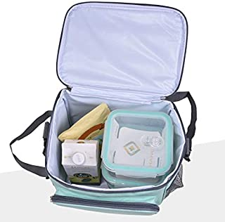1PCs Travel Storage Bag Folding Luggage Clothing Pack Tidy Organizer Pouch Suitcase Handbag Move Change Location Dish Collapsable Jaunt Purse Cup Collapsible Trip Suitcase
