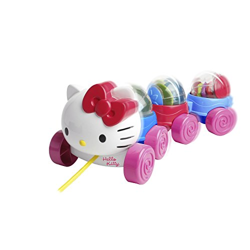Hello Kitty Rolling d'activité