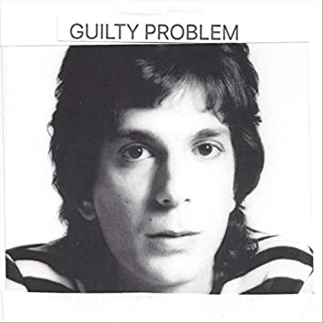 Guilty Problem