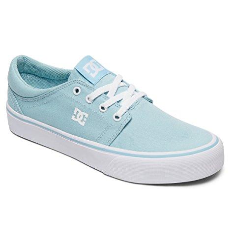 DC Shoes Trase TX - Zapatillas - Mujer - EU 36