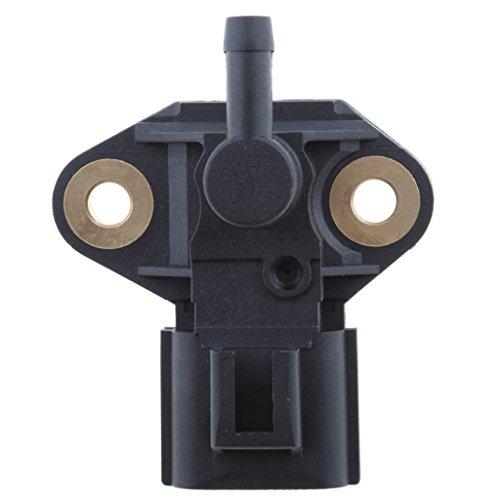 IPOTCH 1 Pieza 3F2Z9G756AC Sensor Regulador de Presión de Inyección de Combustible, Pieza Del Mercado de Accesorios