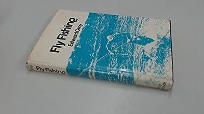 Fly Fishing by Barry Shurlock