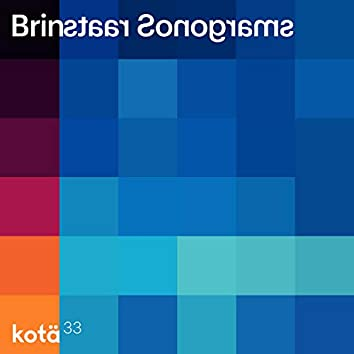 Sonograms