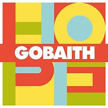 Gobaith