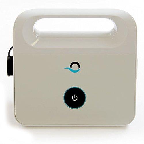 Dolphin–99956032-assy–Trafo Basic 230V für Küchenmaschine S und E