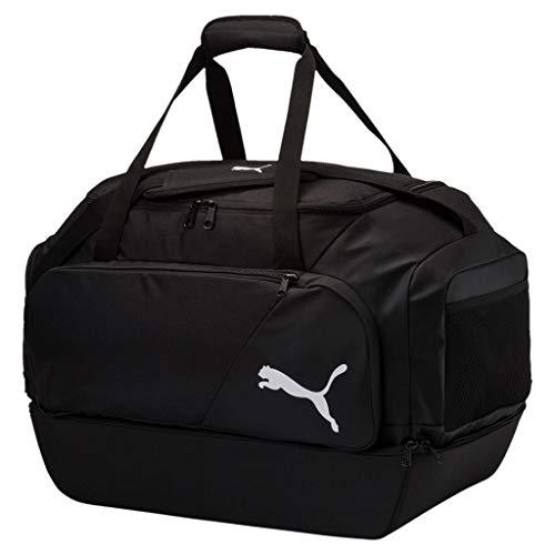 PUMA Tasche Liga Football Bag, Puma Black, UA, 75212