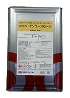 日本ペイント ケンエースGⅡ ND-490 16kg