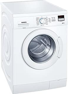 Amazon.es: Siemens - Lavadoras / Lavadoras y secadoras: Grandes ...