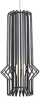 Best tech lighting manette pendant Reviews