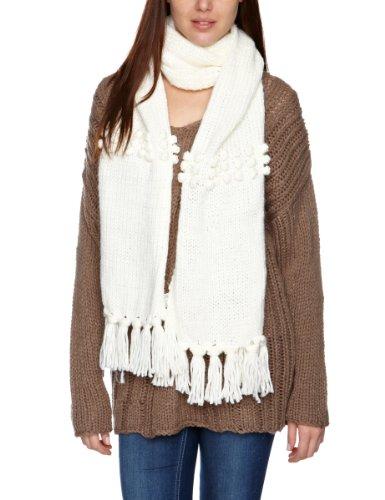 DC kleding hoofdstel dames sjaal