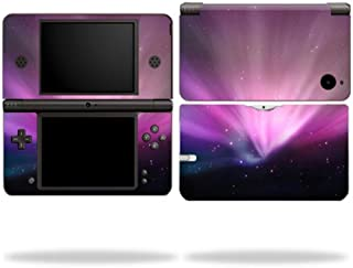 dsi xl sticker skins