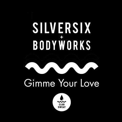 Silversix & Bodyworks