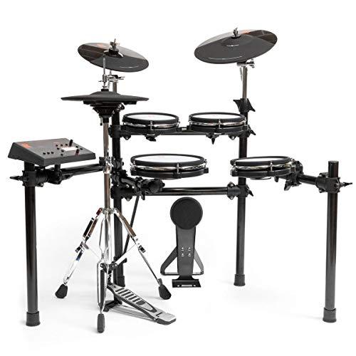 2Box SpeedLight Kit E-Drum Set