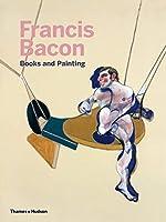 Francis Bacon de Didier Ottinger