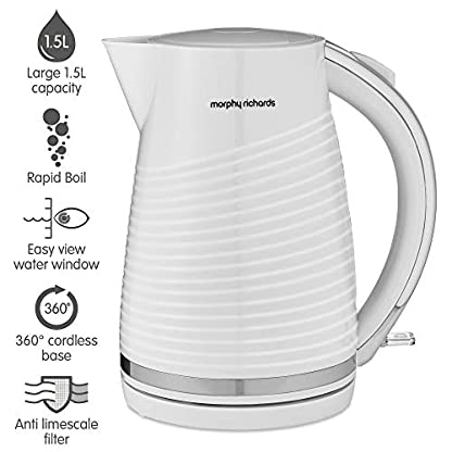 Morphy-Richards-108269-Jug-Kettle-Dune-15-Liter-wei