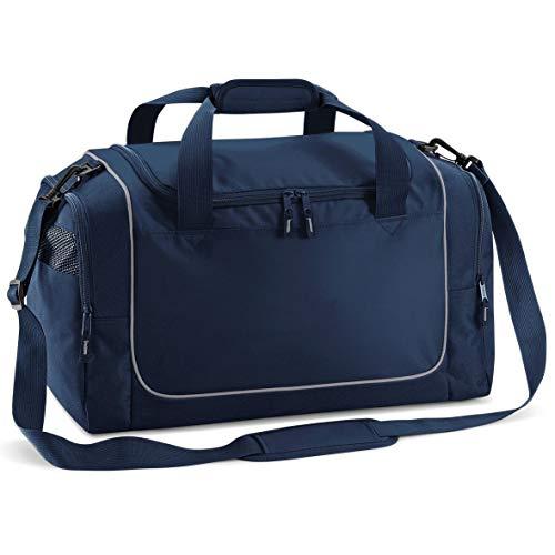 Quadra Sporttasche Marineblau