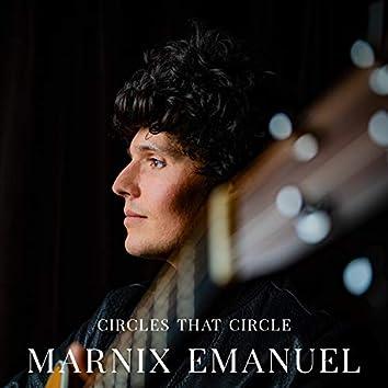 Circles That Circle