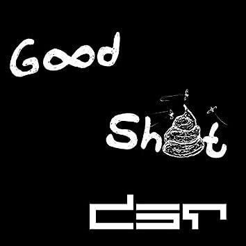 Good Sh*t