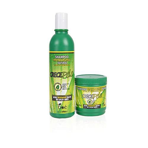 Foltina Plus aiuta contro la caduta dei capelli