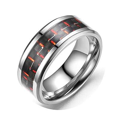 rings of saturn merch
