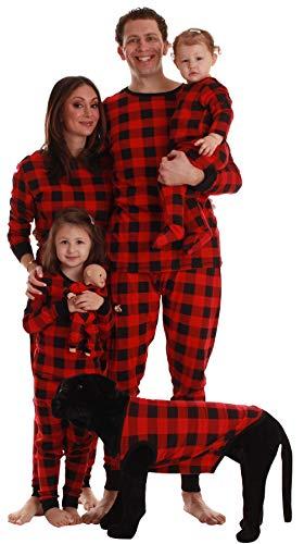 Pijama A Juego Familia  marca #followme
