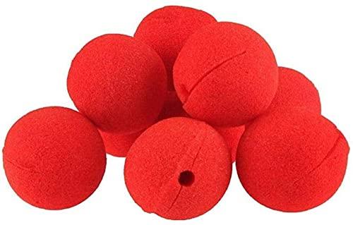 Ghlevo 10 stücke Silikonperlen Mickey Baby Kinderkrankheiten Kausperlen BPA Freier Schnuller Anhänger Halskette Machen