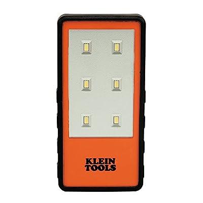 Klein Tools Clip Light