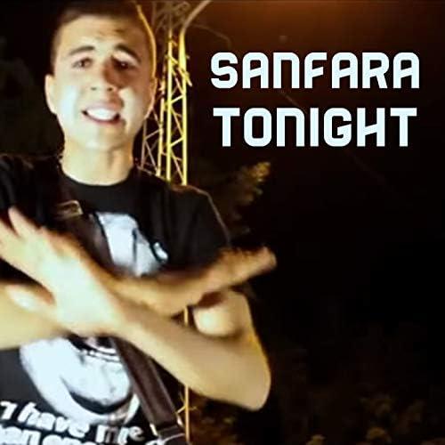 Sanfara
