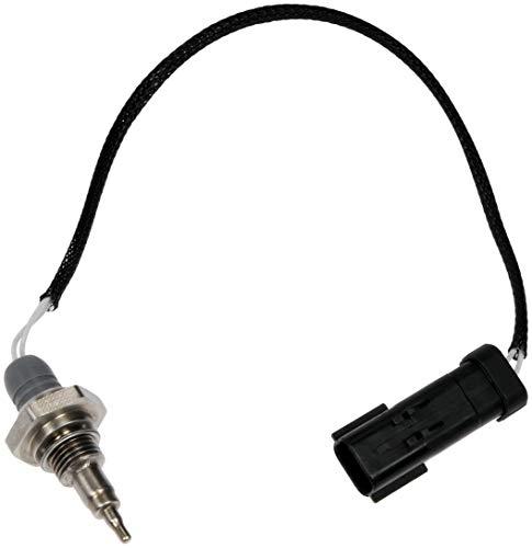 Dorman 904-7144 EGR Valve Temperature Sensor for Select Trucks