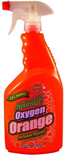 Awesome Products OXY Orange, 32 oz