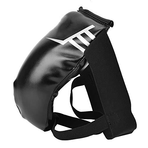 Yyqtgg. Männer Leiste Schutz zum Boxen,...